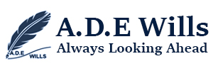 A.D.E Wills